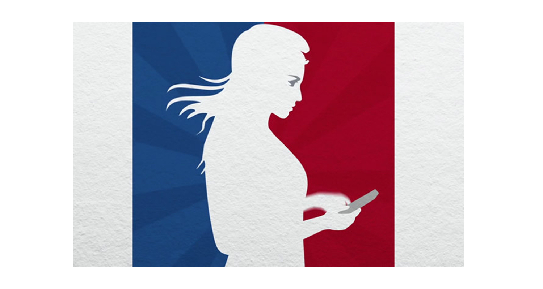 http://www.millenium.org/home/esport/actualites/l-avenir-de-l-esport-sur-le-plan-legal-quel-avenir-pour-l-esport-sur-le-plan-legal-140732