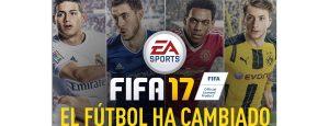 Fifa en ESPORTS - Alex Barbarà