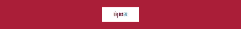 Librería Disjurex