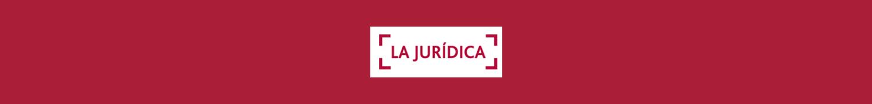 Librería La Jurídica