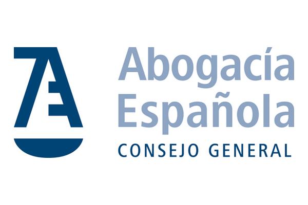 Consejo General de la Abogacia Española