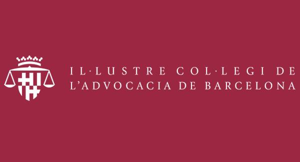 Colegi Advocats de Barcelona