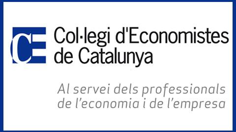 Colegi Economistes Catalinua