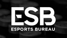 Esports Bureau