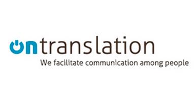 Ontranslation BCN